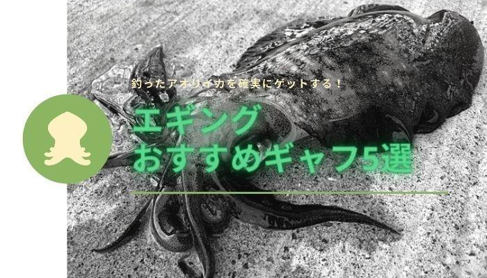 f:id:ShuN1:20201020210353j:plain