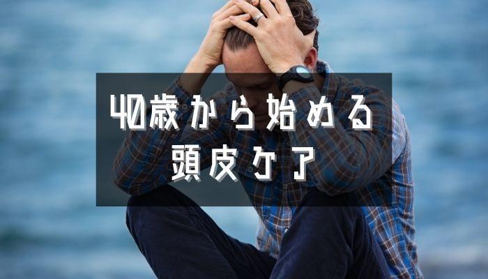 f:id:ShuN1:20201029103741j:plain