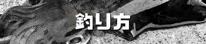 f:id:ShuN1:20201218123757j:plain