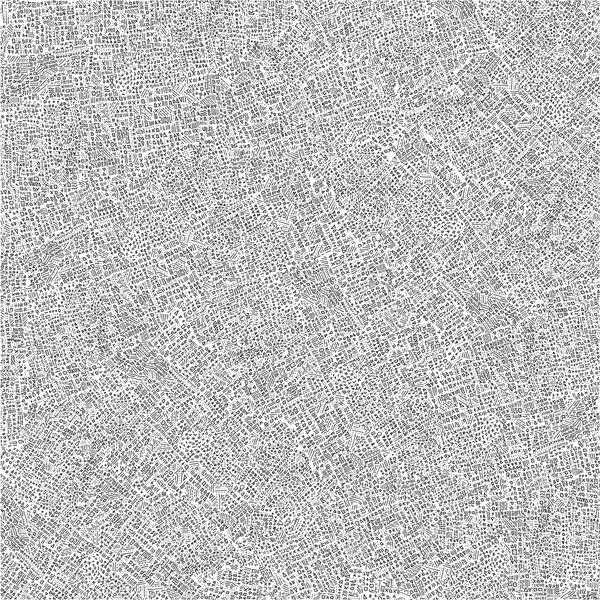 f:id:ShumAmb:20180107231035j:plain