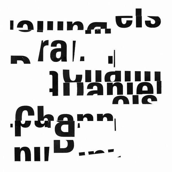 f:id:ShumAmb:20190102211036j:plain