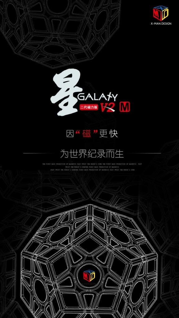 f:id:Shun-Hsin_Chang:20180330184556j:plain