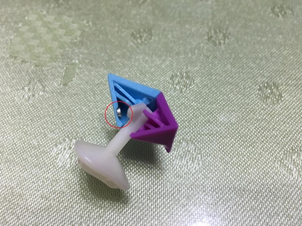 f:id:Shun-Hsin_Chang:20180330185814j:plain