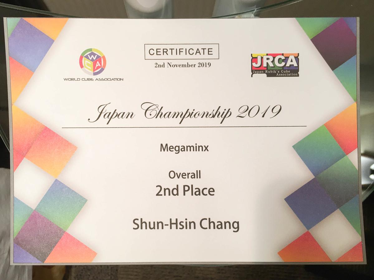 f:id:Shun-Hsin_Chang:20191110194027j:plain