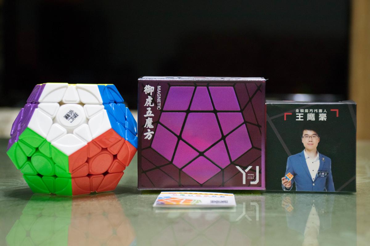 f:id:Shun-Hsin_Chang:20200511215903j:plain