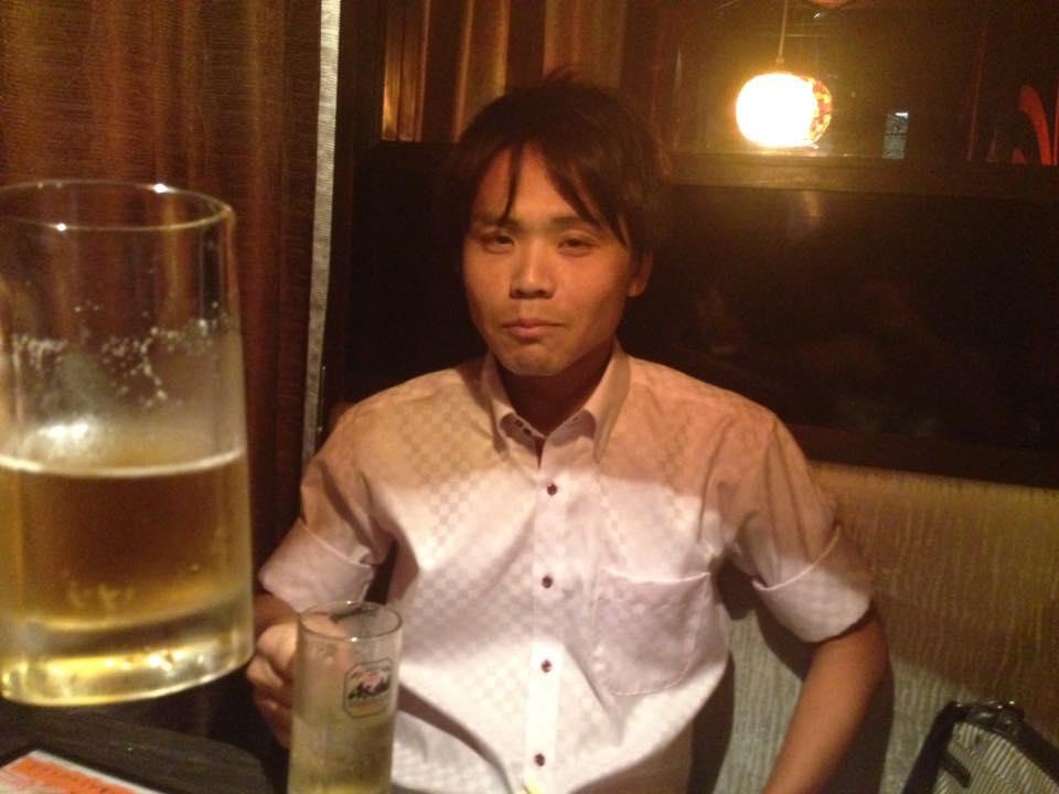 f:id:Shun_SHIDO:20160908010211j:plain