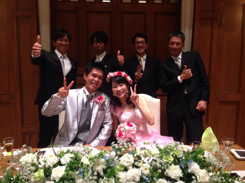 f:id:Shun_SHIDO:20160910230918j:plain
