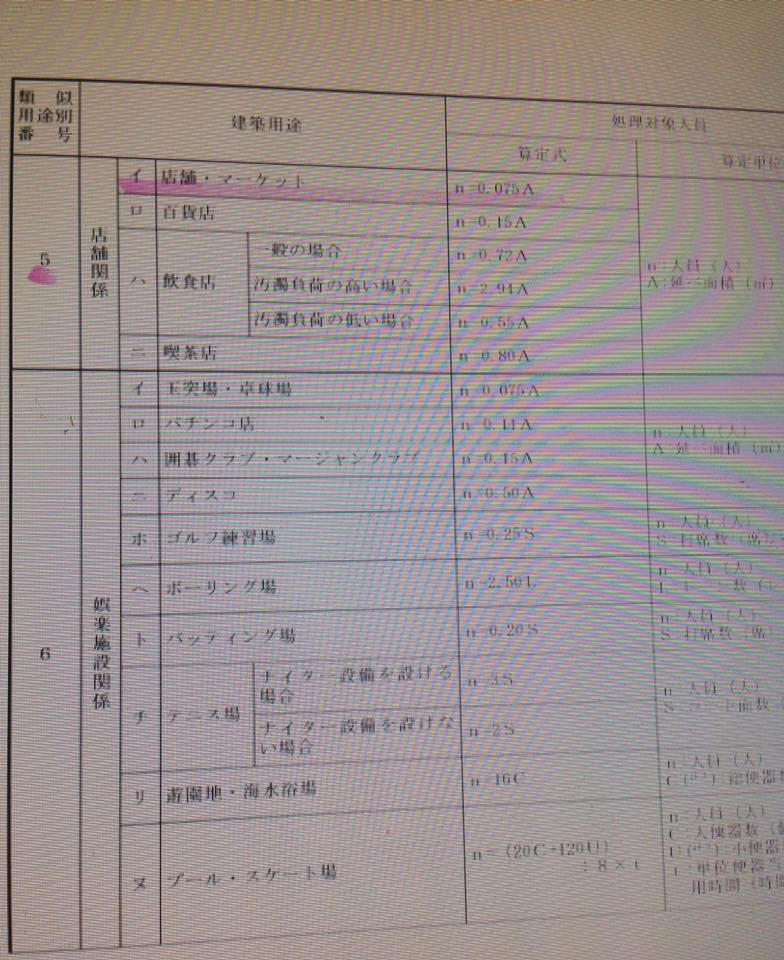 f:id:Shun_SHIDO:20160930025249j:plain