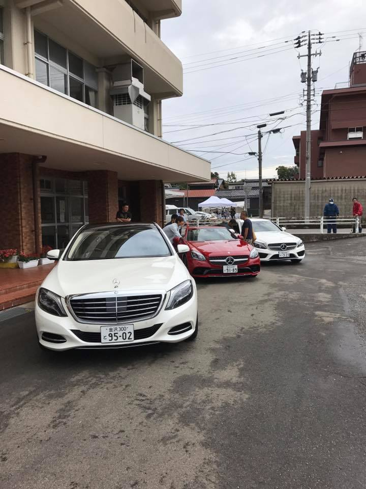 f:id:Shun_SHIDO:20161010181719j:plain
