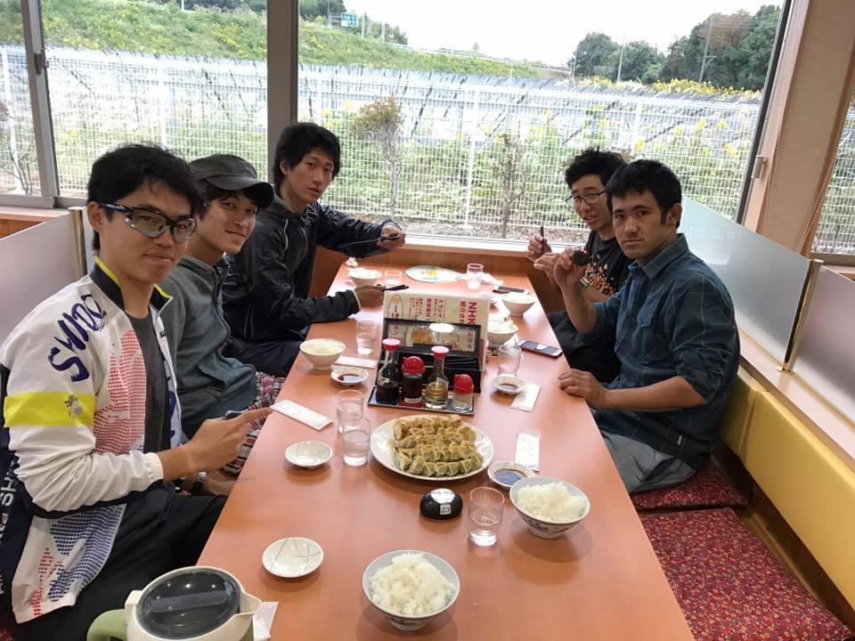 f:id:Shun_SHIDO:20161023210432j:plain