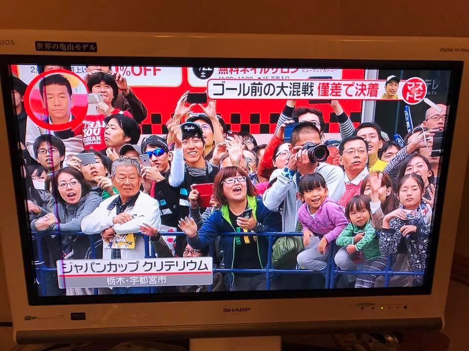 f:id:Shun_SHIDO:20161024110705j:plain