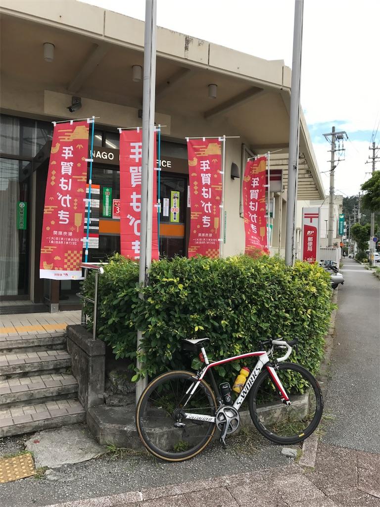 f:id:Shun_SHIDO:20161110215503j:image