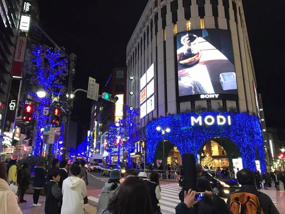 f:id:Shun_SHIDO:20161127213316j:plain