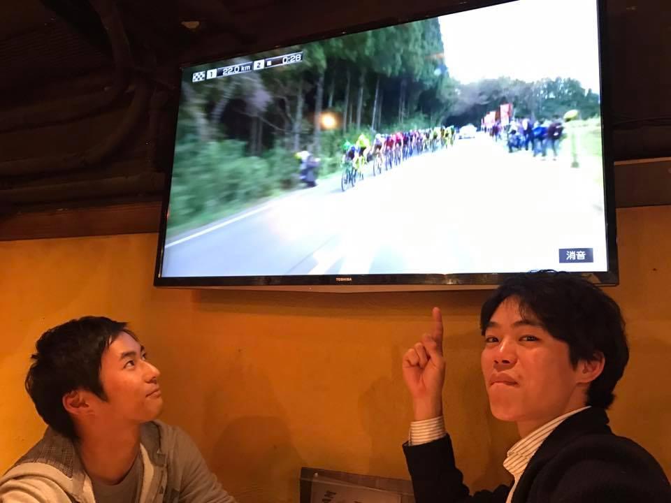 f:id:Shun_SHIDO:20161127213455j:plain