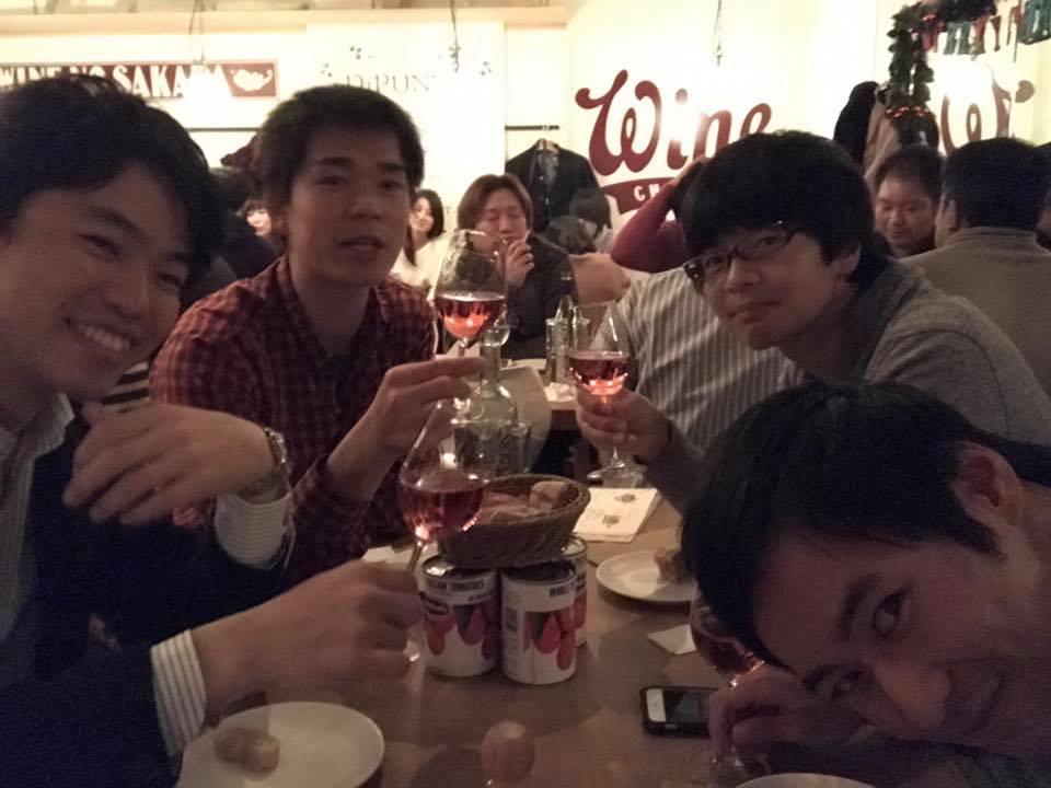 f:id:Shun_SHIDO:20161127213618j:plain