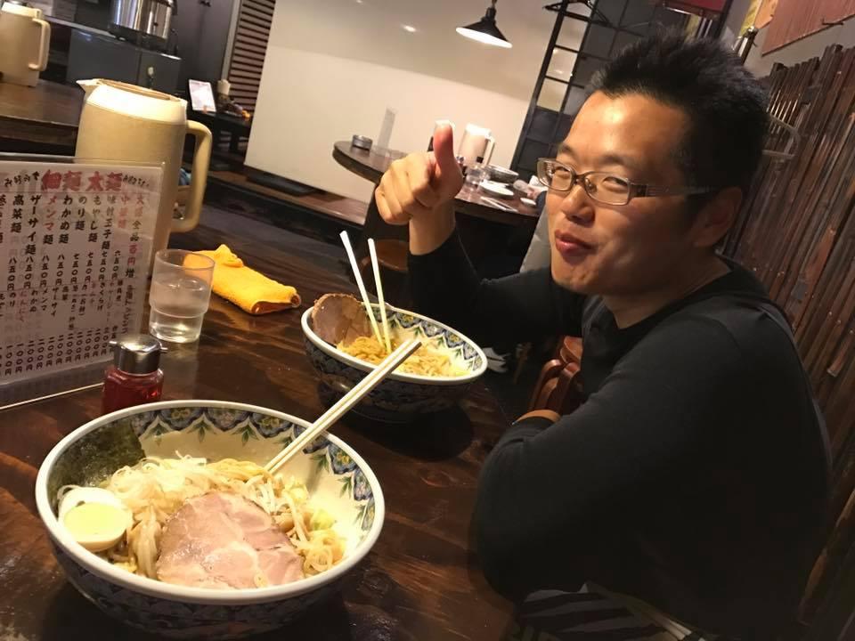 f:id:Shun_SHIDO:20161201005836j:plain