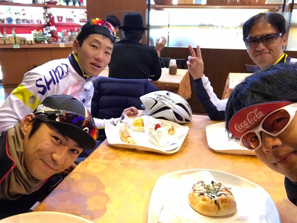 f:id:Shun_SHIDO:20161204232033j:plain