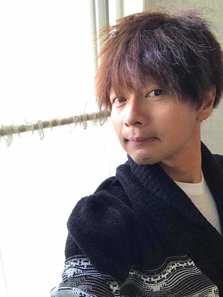 f:id:Shun_SHIDO:20161212232330j:plain