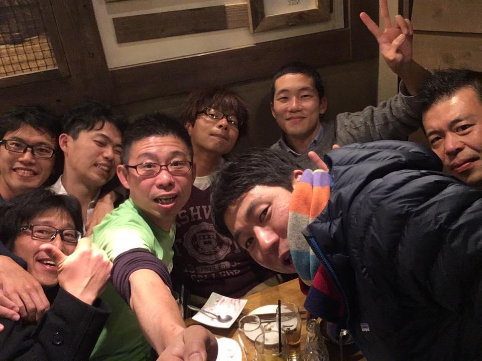 f:id:Shun_SHIDO:20161219013535j:plain