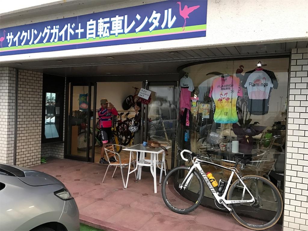 f:id:Shun_SHIDO:20161229021224j:image