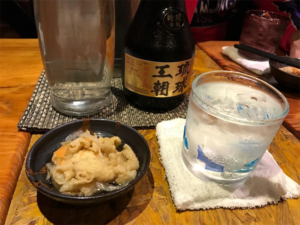 f:id:Shun_SHIDO:20161229021406j:image