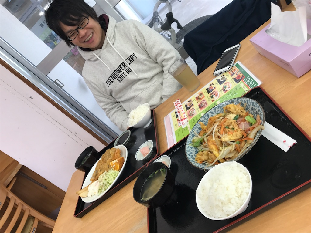 f:id:Shun_SHIDO:20170121161724j:image