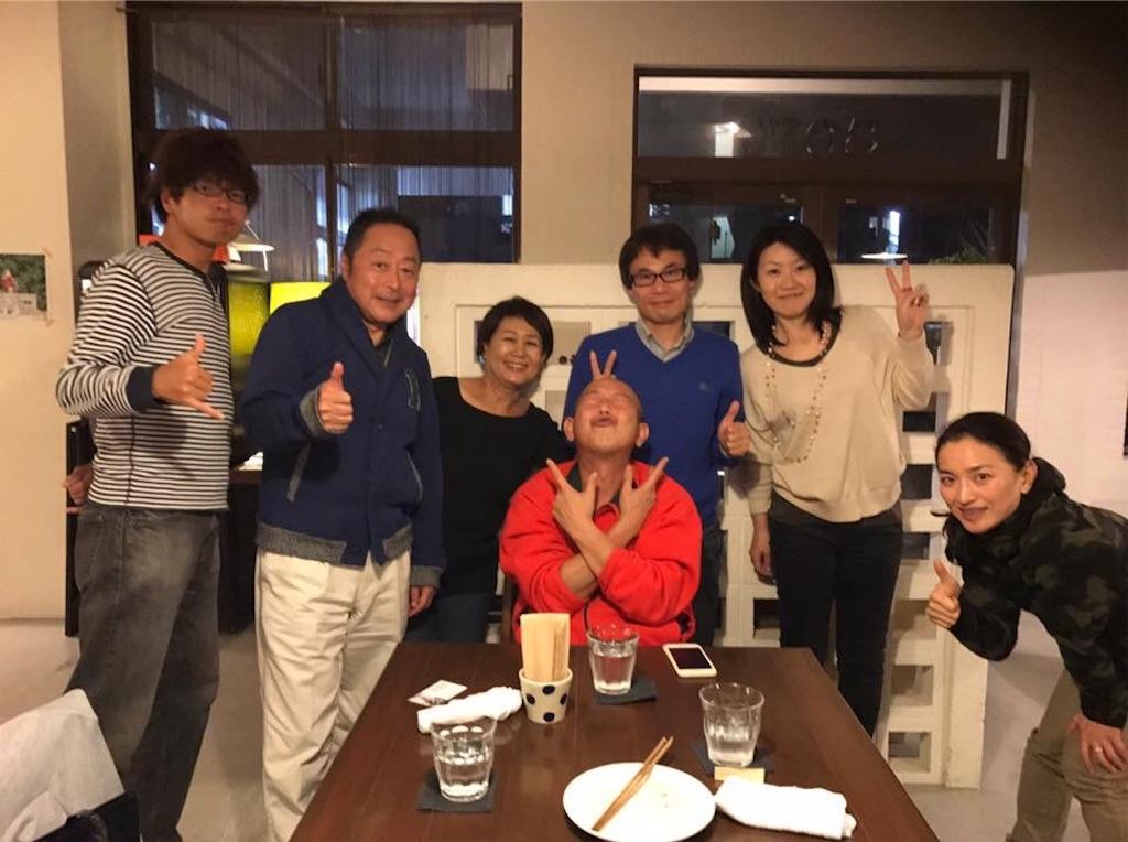 f:id:Shun_SHIDO:20170123030551j:image