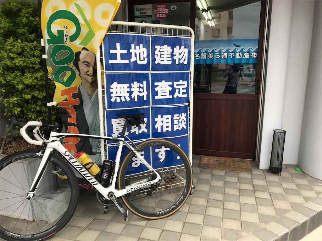 f:id:Shun_SHIDO:20170123222257j:image