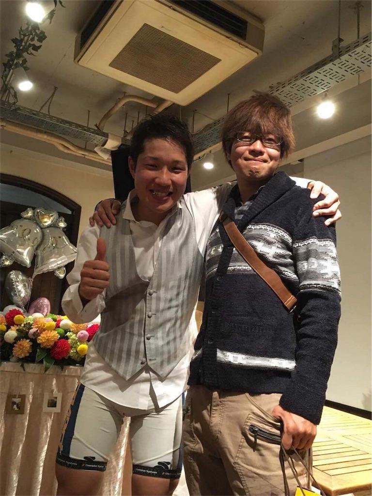 f:id:Shun_SHIDO:20170204223108j:image