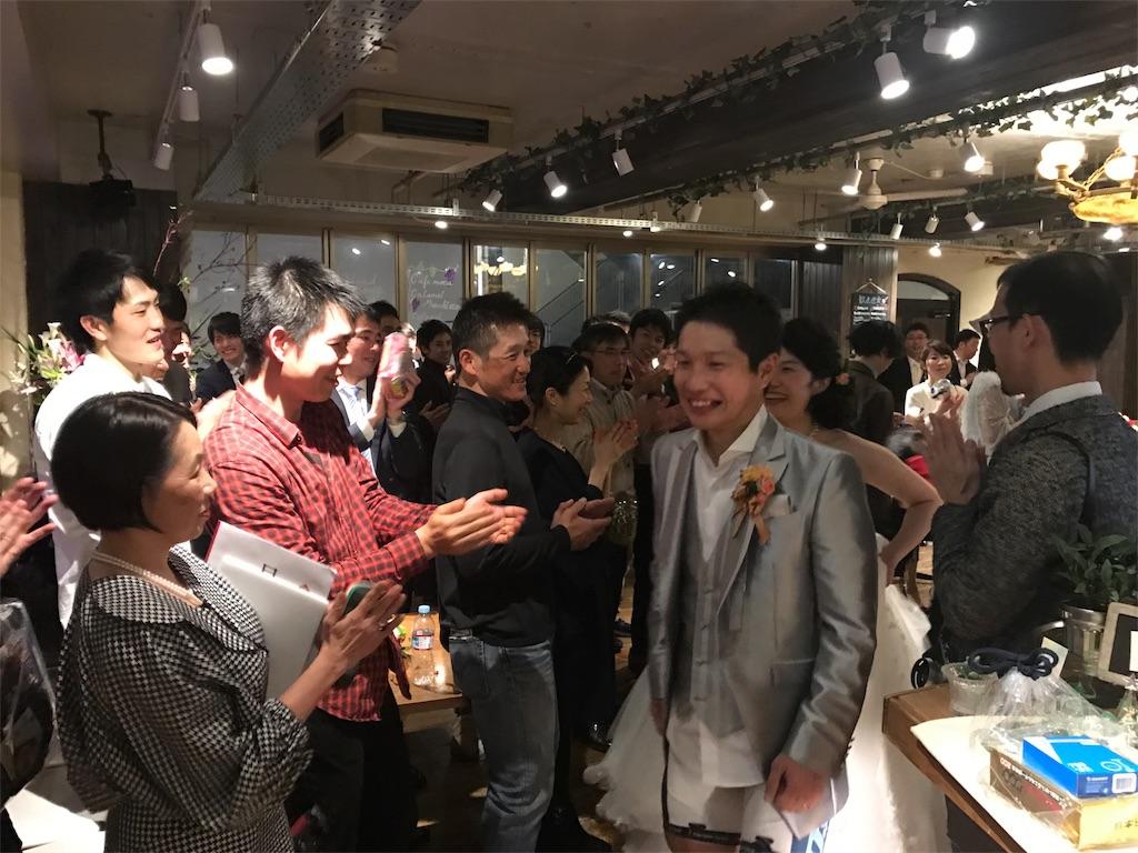 f:id:Shun_SHIDO:20170205143518j:image
