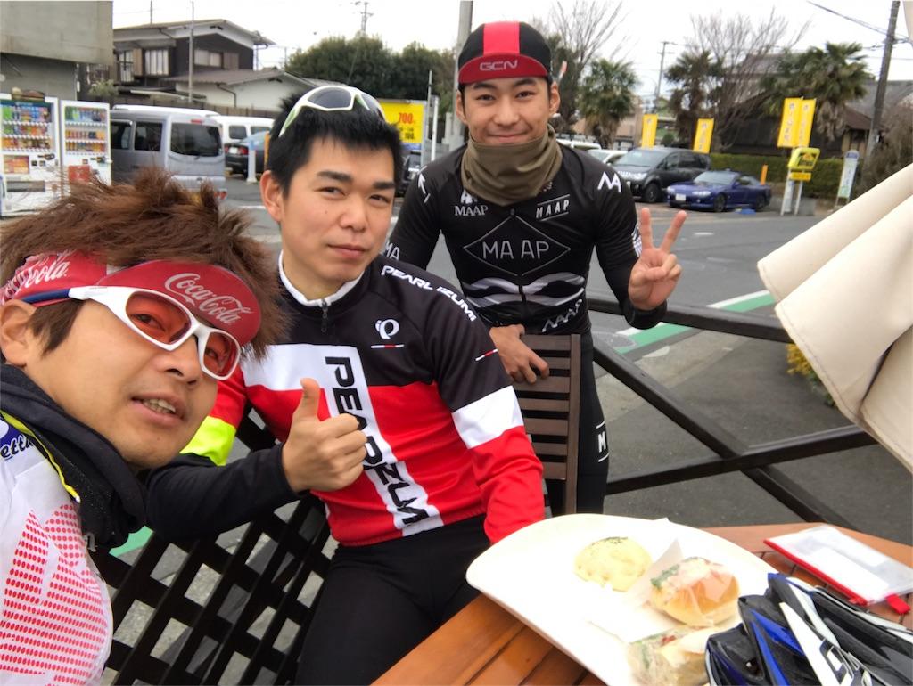 f:id:Shun_SHIDO:20170205222555j:image