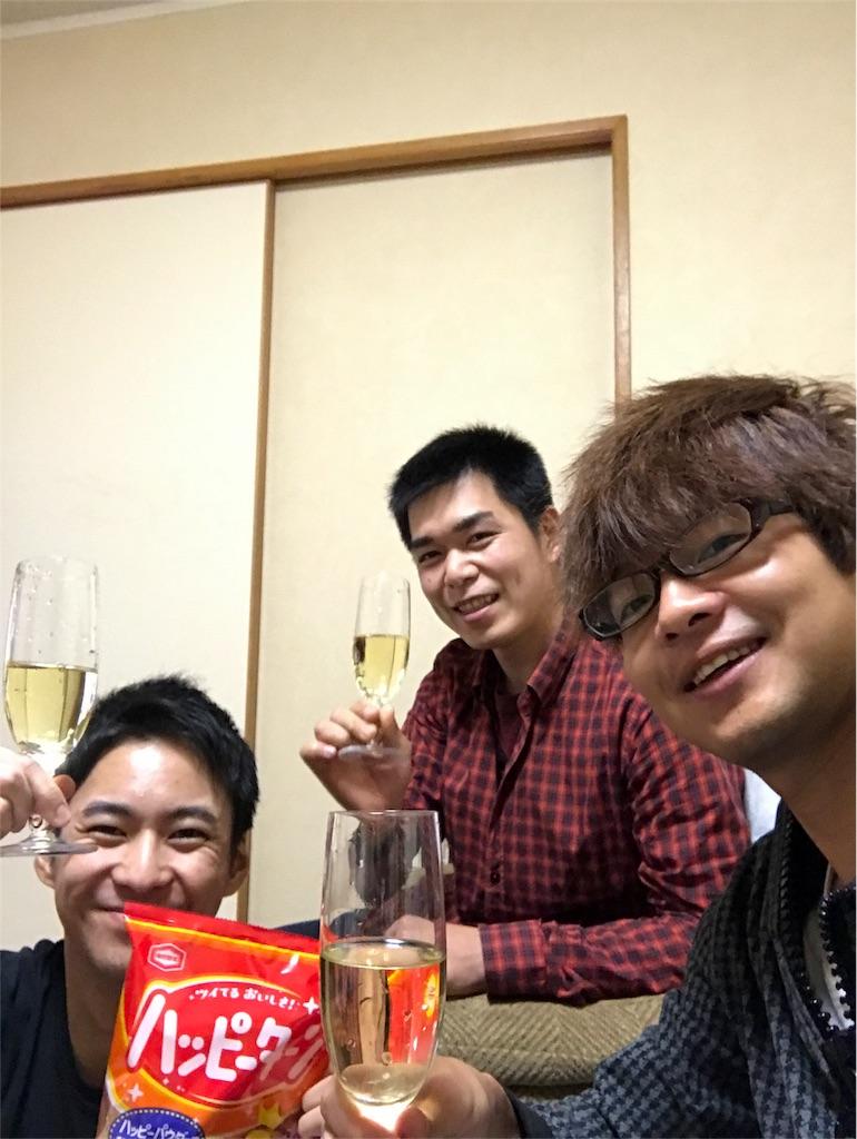 f:id:Shun_SHIDO:20170205224212j:image
