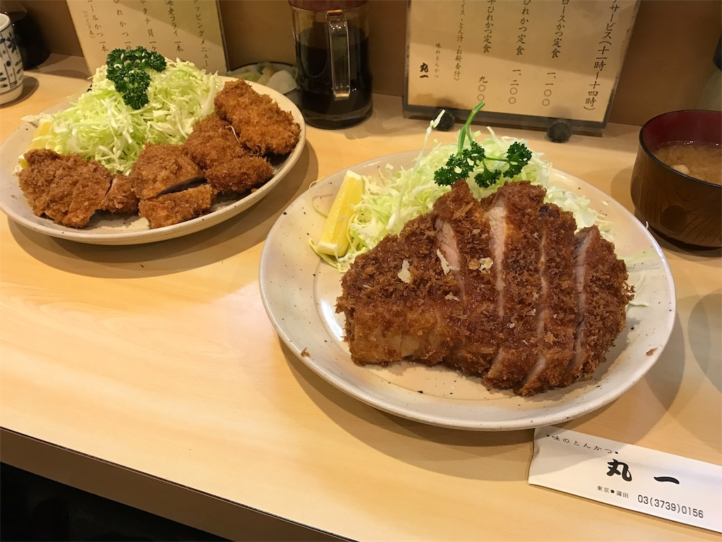 f:id:Shun_SHIDO:20170210003641j:image