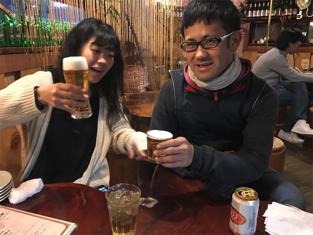 f:id:Shun_SHIDO:20170210004226j:image