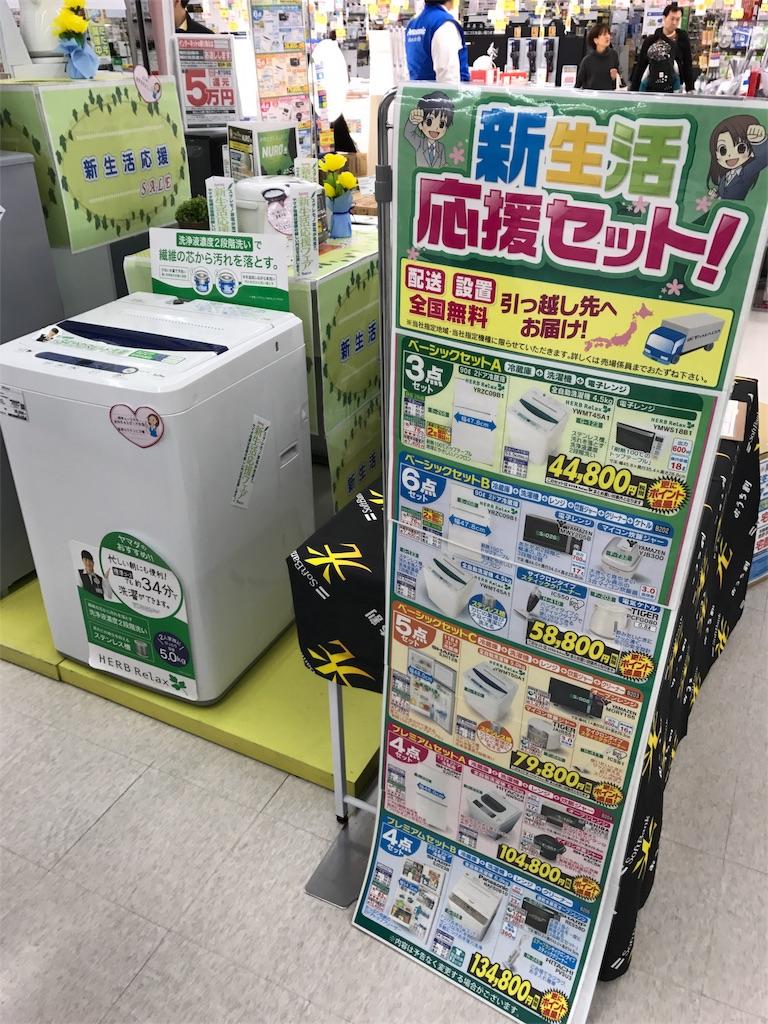 f:id:Shun_SHIDO:20170213004847j:image