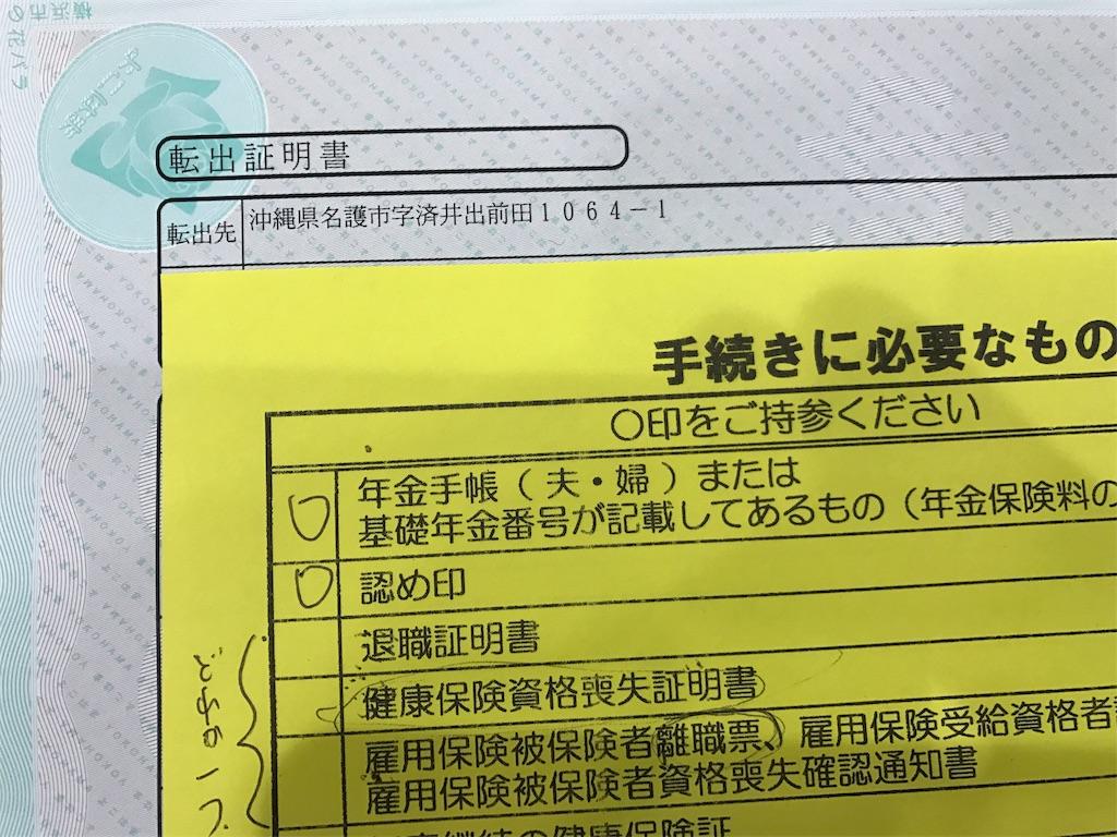 f:id:Shun_SHIDO:20170217002424j:image