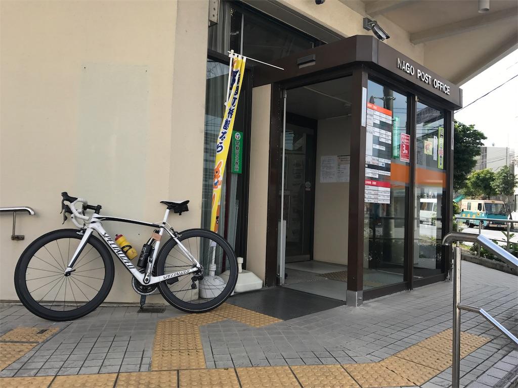 f:id:Shun_SHIDO:20170221224047j:image