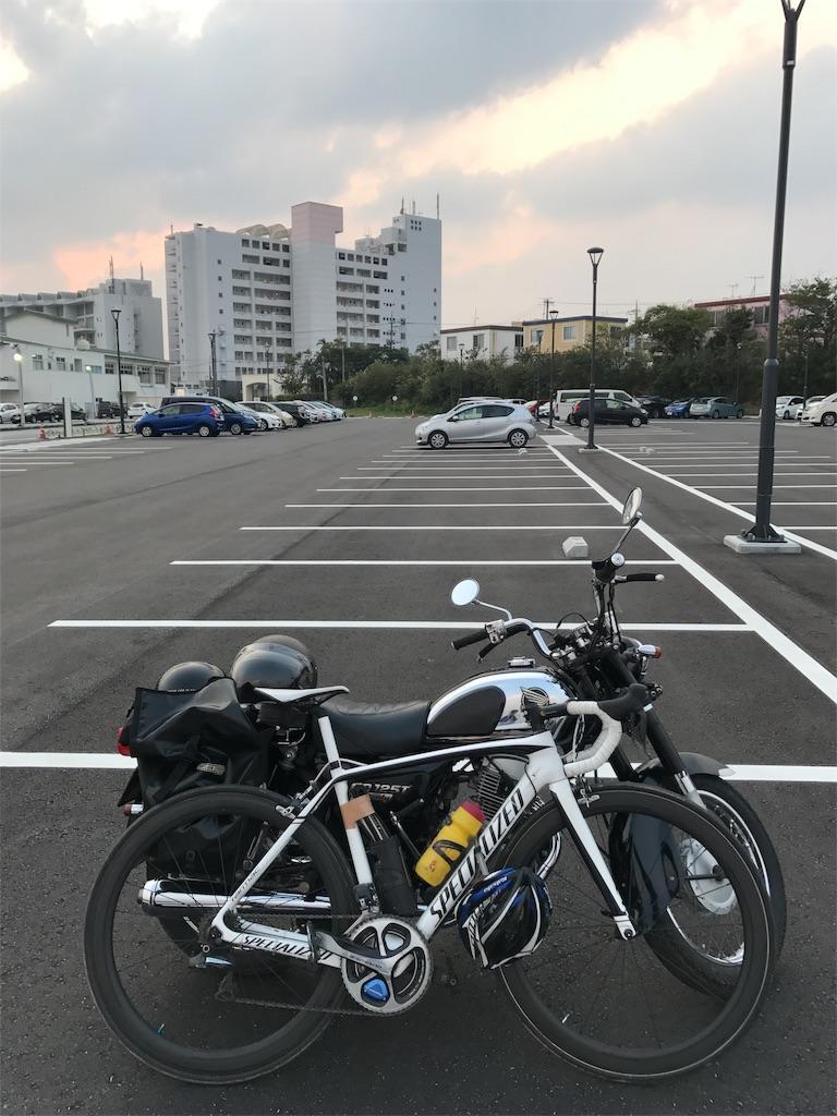 f:id:Shun_SHIDO:20170228075414j:image