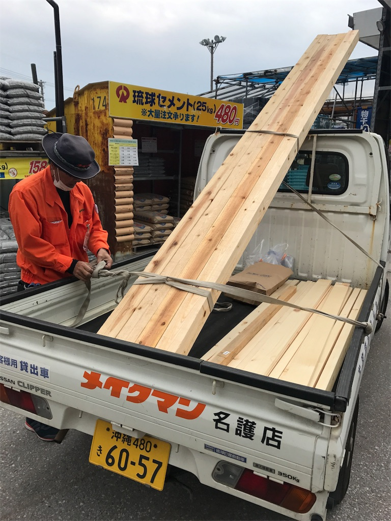 f:id:Shun_SHIDO:20170228224738j:image