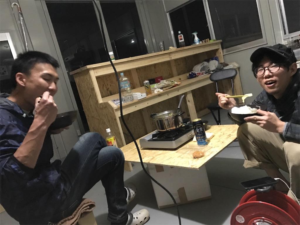 f:id:Shun_SHIDO:20170228224949j:image