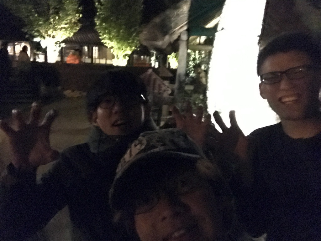 f:id:Shun_SHIDO:20170303062333j:image