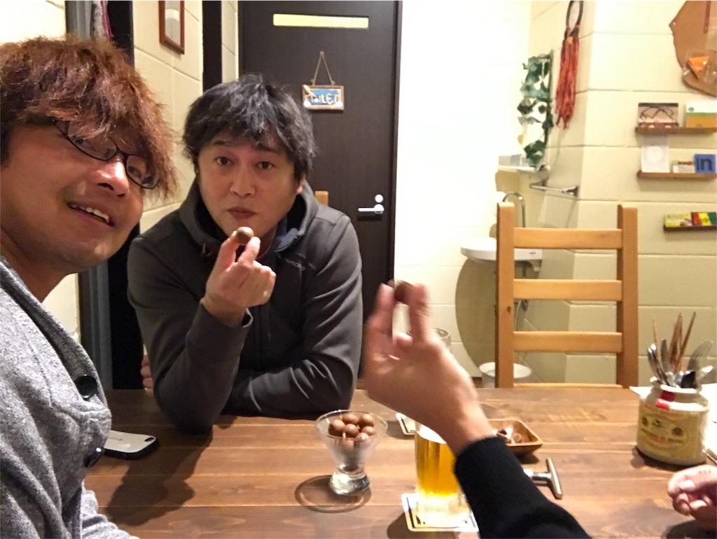 f:id:Shun_SHIDO:20170315020901j:image