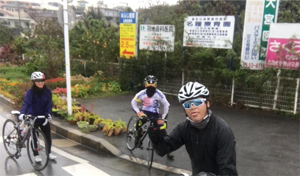 f:id:Shun_SHIDO:20170319191726j:image