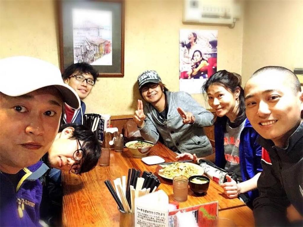f:id:Shun_SHIDO:20170322122603j:image