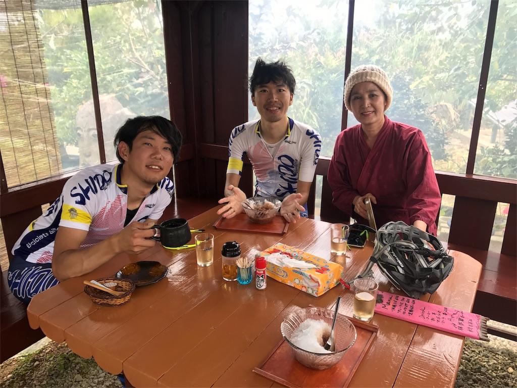 f:id:Shun_SHIDO:20170323004459j:image