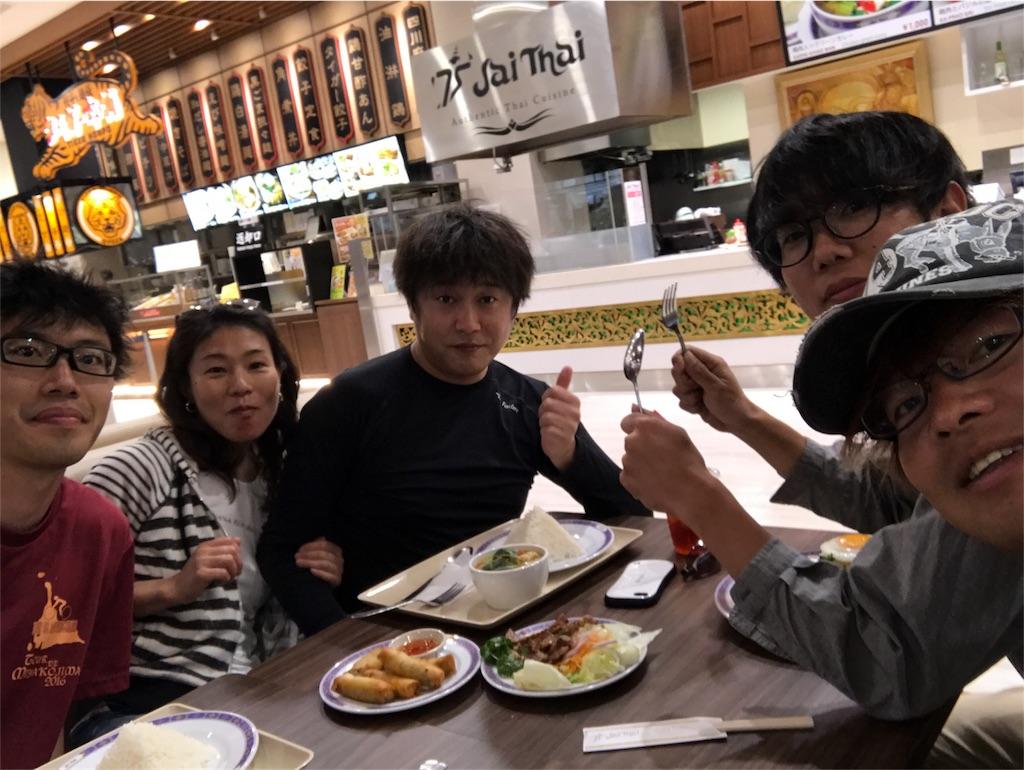 f:id:Shun_SHIDO:20170325020402j:image
