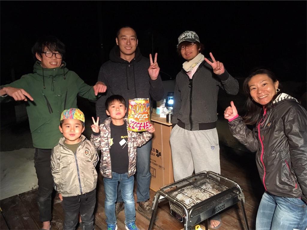 f:id:Shun_SHIDO:20170328080621j:image