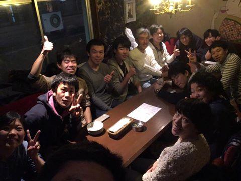 f:id:Shun_SHIDO:20170402224953j:plain