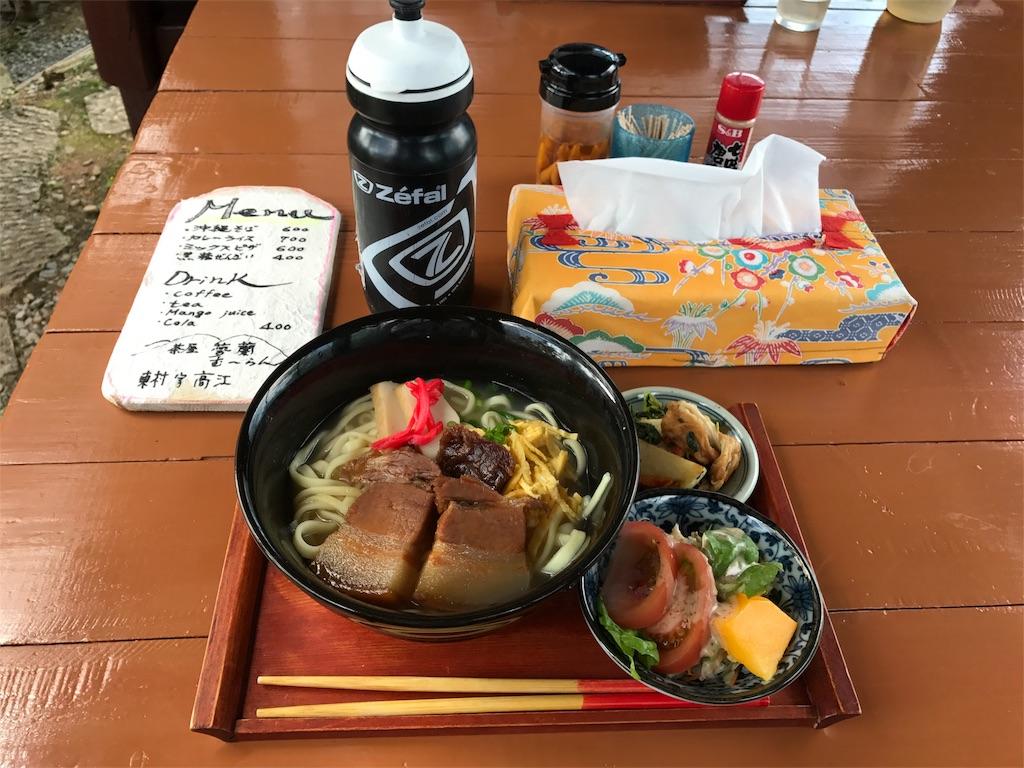 f:id:Shun_SHIDO:20170404000142j:image
