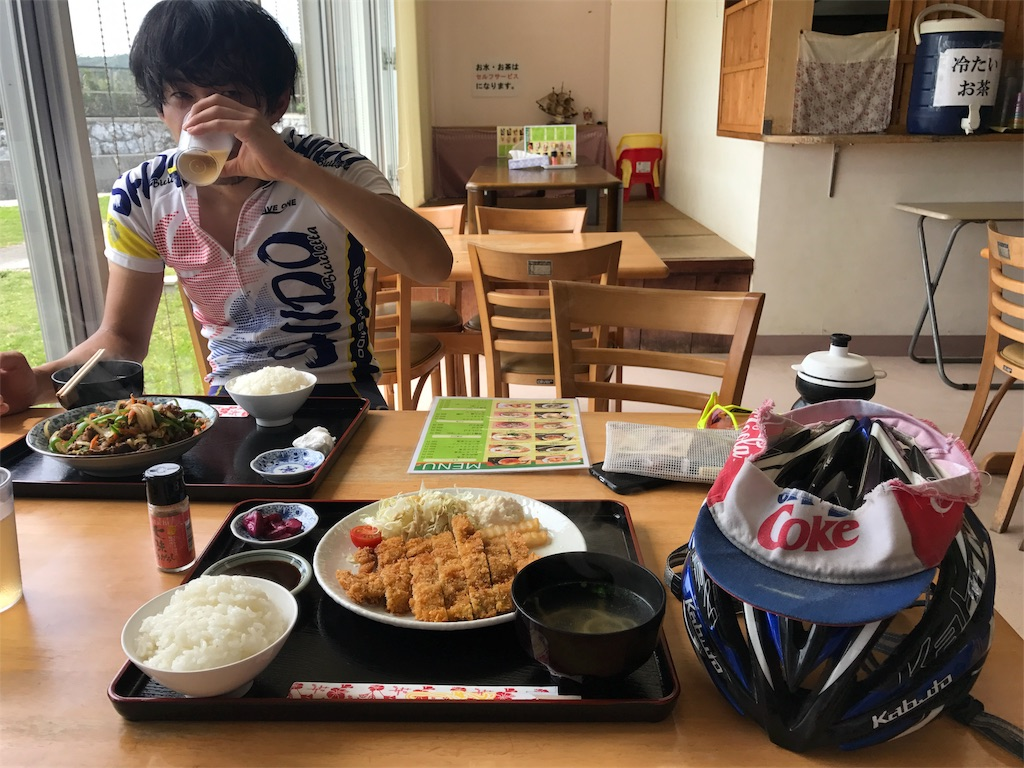 f:id:Shun_SHIDO:20170405215804j:image